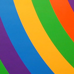 Первый Multi-touch Вебсайт для Windows 7 на Silverlight