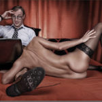 Edward Aninaru \ funny HDR photography
