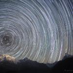 Профессиональные фото гор Непала от Антона Янкового