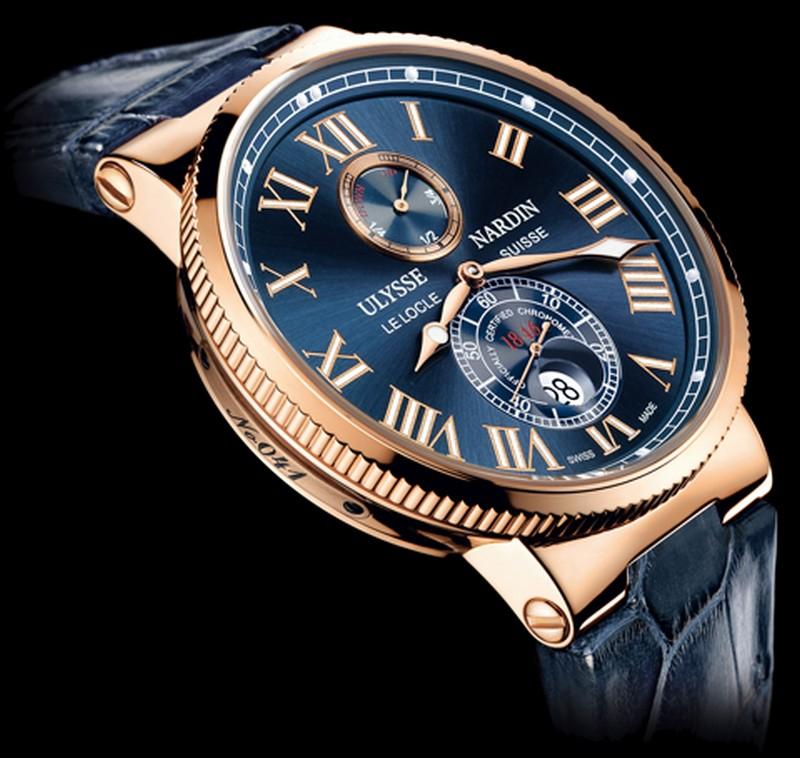 выборе духов мужские наручные часы ulysse nardin цена виде парфюмерной воды