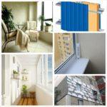 Как утеплить балкон — советы и рекомендации