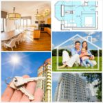 Купить квартиру без посредников