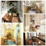 Проект балкона для комфортного отдыха