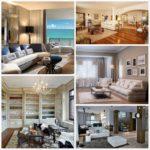 Элитный ремонт квартир и его принципы