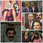 Где находится нофелет — фильм про советский пикап