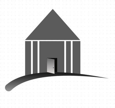 Дизайн квартир и красивые фото