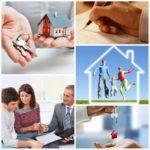 Оформление покупки квартиры и связанные с этим затраты