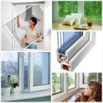 Как правильно выбирать лучшие пластиковые окна?