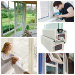Какие ПВХ окна лучше — советы профессионалов