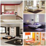 Модульная мебель в вашем доме