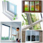 Пластиковые окна – 6 главных преимуществ