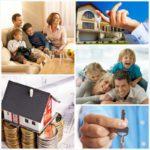 Приобретение жилья и заблуждения покупателей жилой недвижимости