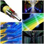 Гугл объявила о волоконно-оптической экспансии в четырех городах