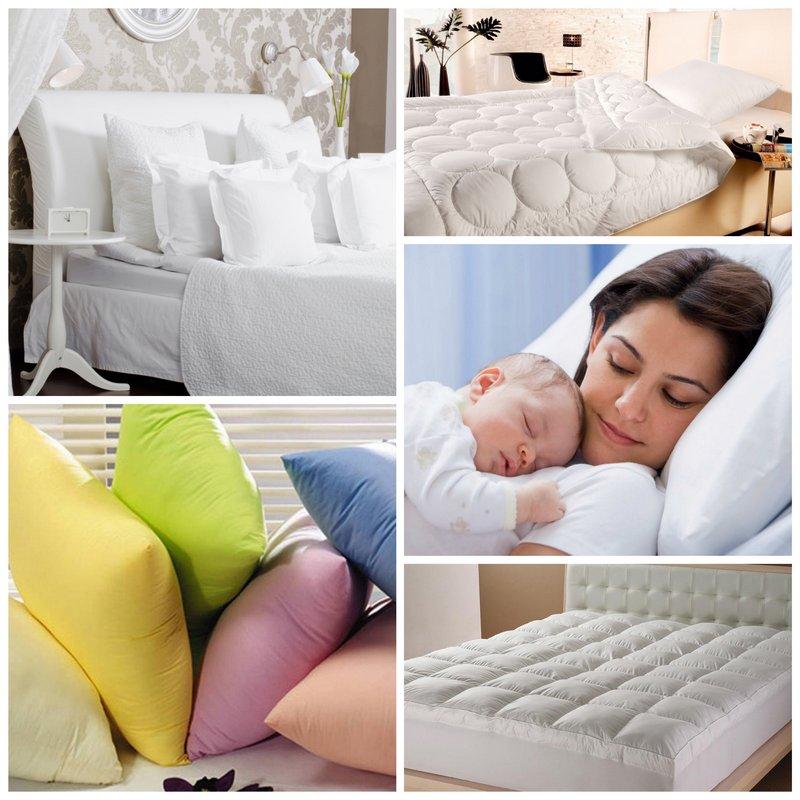 Как делать профилактику своей кровати