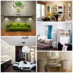 Каким должен быть качественный квартирный ремонт