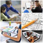 Нужен ли дизайнер при ремонте жилья?