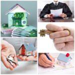 Самые распространенные ошибки при продаже квартиры