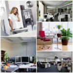 Запахи в офисе – как справиться с проблемой?