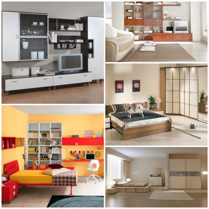 Мебель под заказ – выгодно ли это?