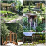 Как сэкономить на строительстве дачного домика
