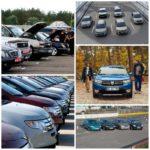 Как выбрать недорогое авто