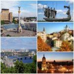 Аренда жилья в любом районе Киева