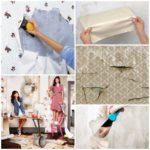 Делаем ремонт — как хорошо очистить стены от обоев