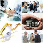 Как передать жилье в доверительное управление
