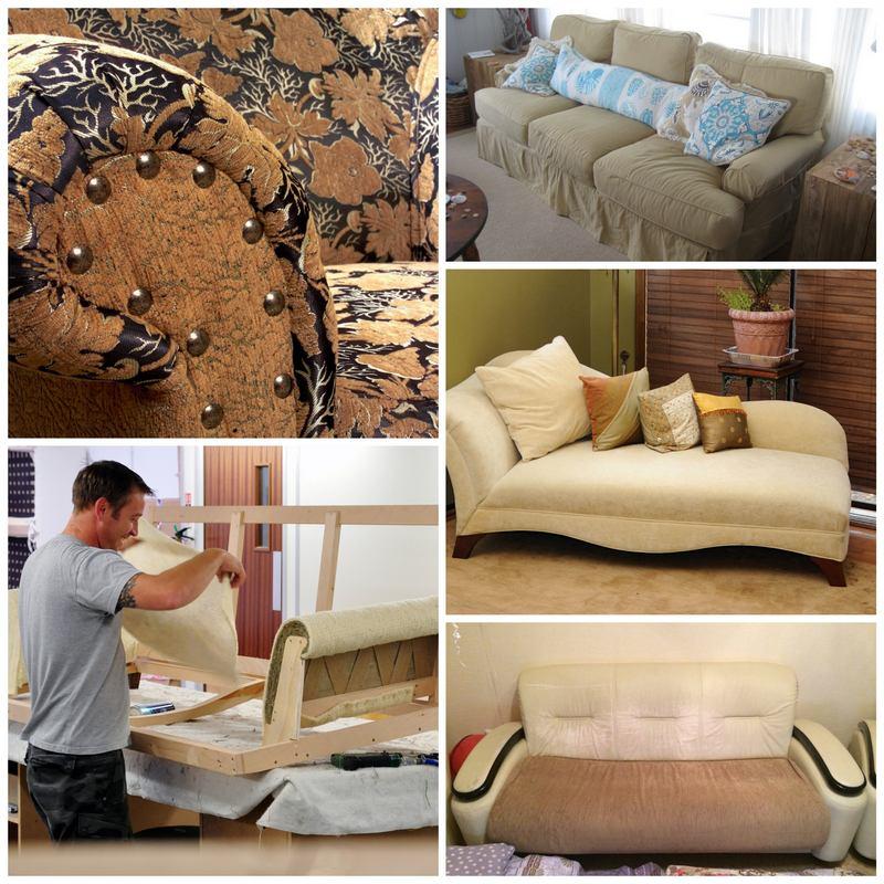 Как сделать диван старый на новый 282