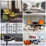 Тенденции 2015: что нового предлагают дизайнеры интерьера и производители стройматериалов