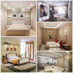Планировка и выбор освещения в доме