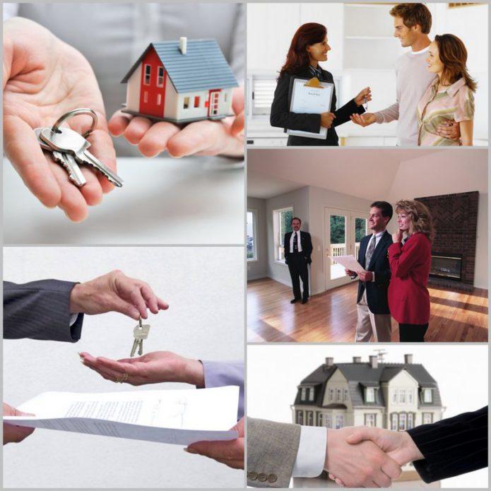 Какие нужно готовить документы перед продажей квартиры