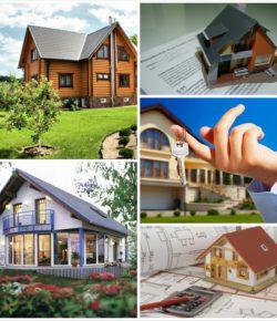 Как не совершить ошибку при приобретении недвижимости?