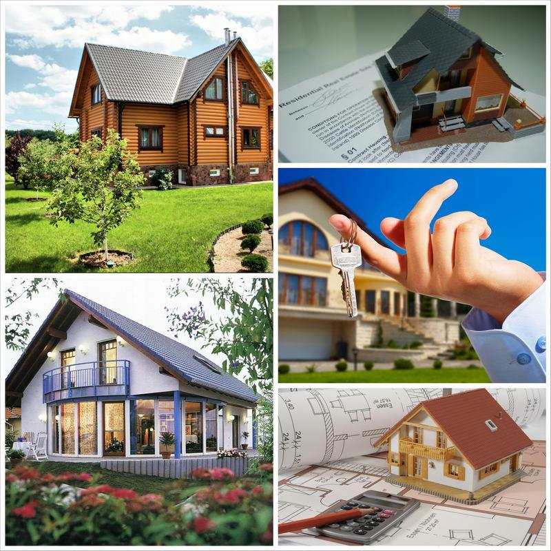 Как не совершить ошибку при приобретении загородной недвижимости?