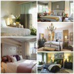 Как правильно выбрать спальню в Севастополе?