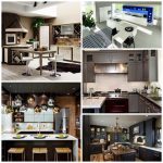 Как покупать или заказывать кухонную мебель