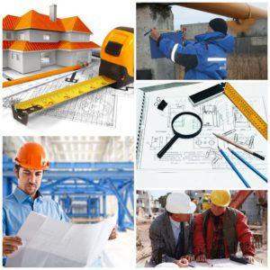 Как проверить проект дома на соответствие строительным нормам