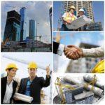 Как стать успешным предпринимателем в строительном бизнесе