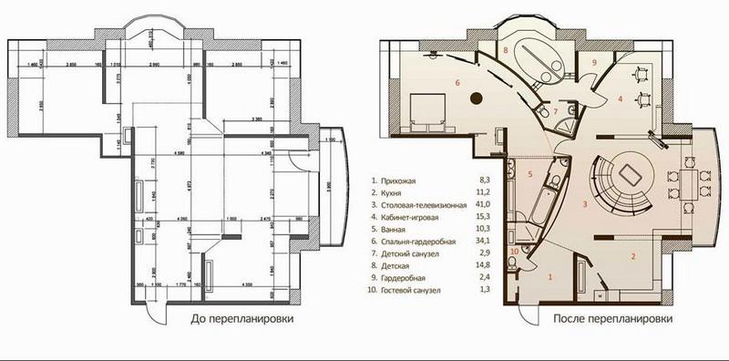 trudno-li-sdelat-pereplanirovku-kvartiry-1