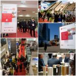Строительные выставки и цели их организации