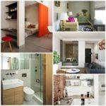 Интерьер маленькой квартиры – советы дизайнера