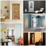 Какие межкомнатные двери выбрать в свой дом