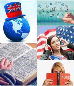 Как быстро выучить английский язык – простые рекомендации
