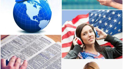 Как быстро выучить английский язык — простые рекомендации