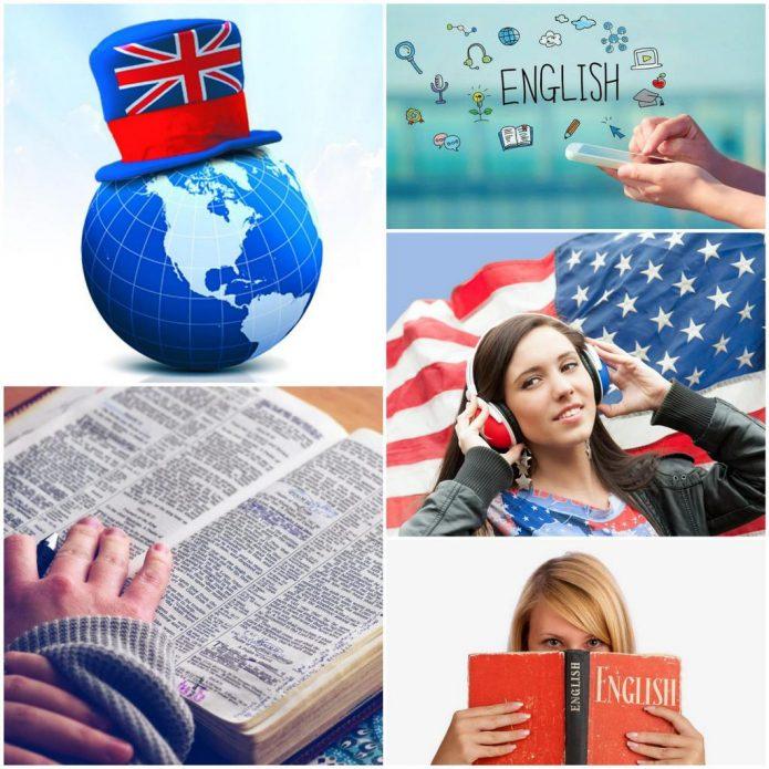 Как быстро выучить английский язык - простые рекомендации