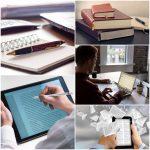 Копирайтинг или творческий подход к заработку в интернете