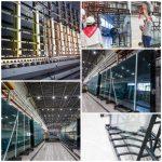 Что лучше установить: многокамерные или энергосберегающие стеклопакеты?