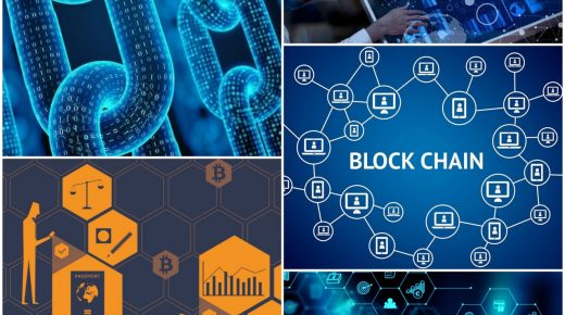 Как блокчейн помогает в цифровом маркетинге?