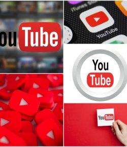 Как раскрутить YouTube канал?