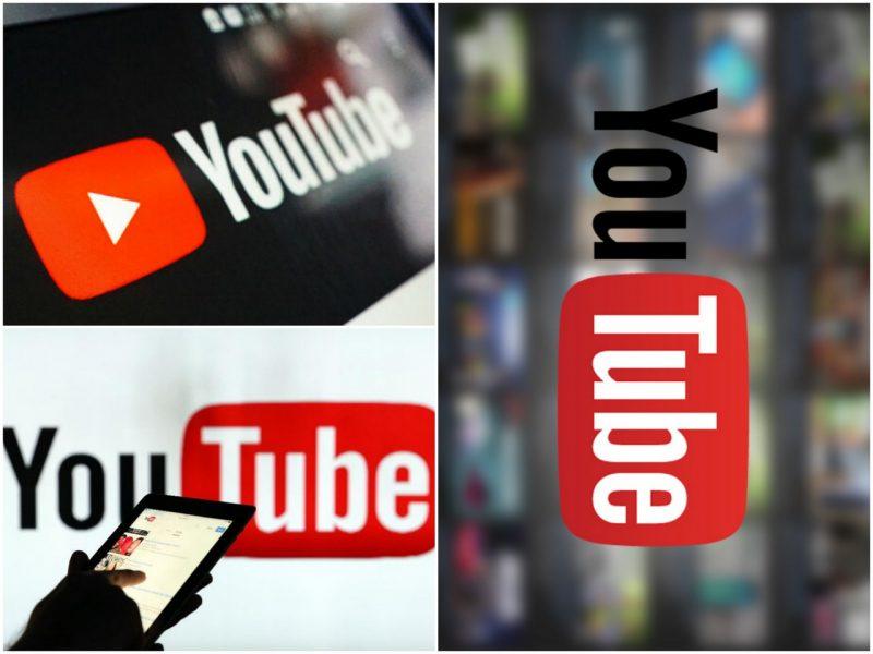 Советы по раскрутке YouTube канала